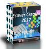 Thumbnail New Ecover Creator 2017